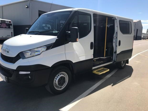 iveco daily 570151 009
