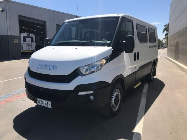 iveco daily 570151 011