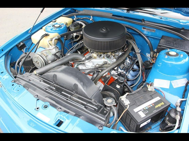 holden commodore ss 675156 003