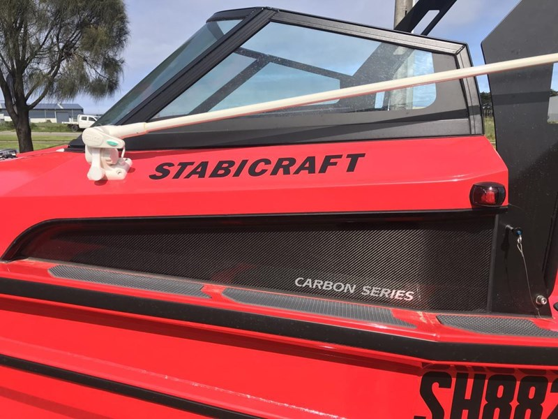 stabicraft 1600 fisher 673751 019