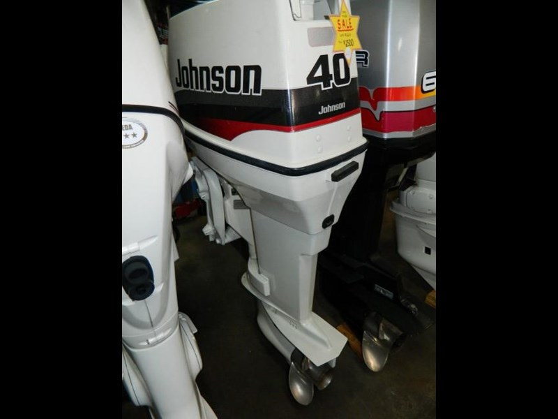 johnson 2 stroke 640425 003