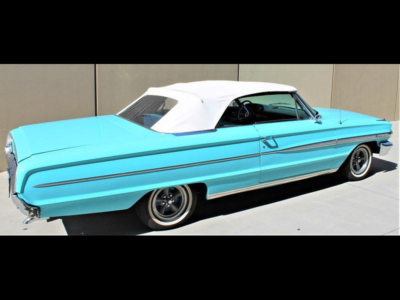ford galaxie 675395 019