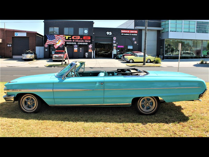 ford galaxie 675395 025