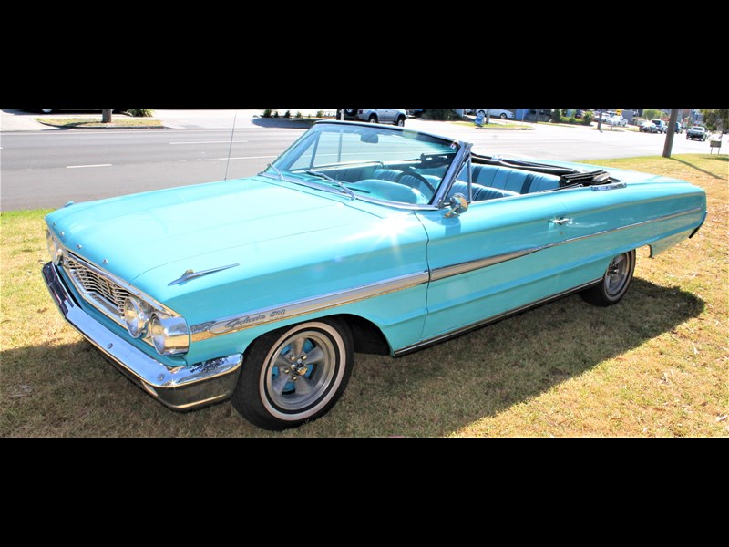 ford galaxie 675395 029