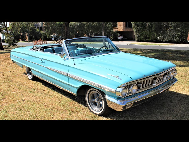 ford galaxie 675395 031