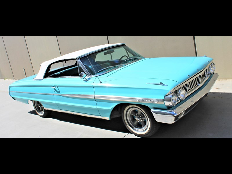 ford galaxie 675395 033