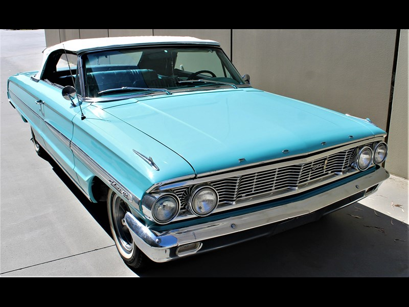 ford galaxie 675395 035