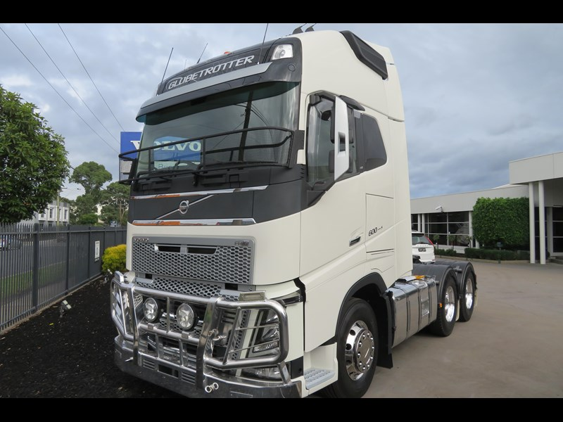 volvo fh600 675657 001