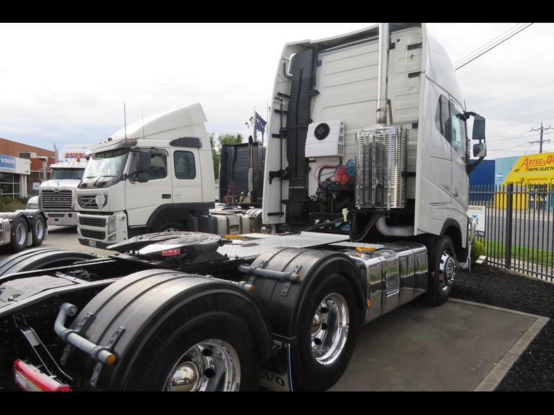 volvo fh600 675657 009