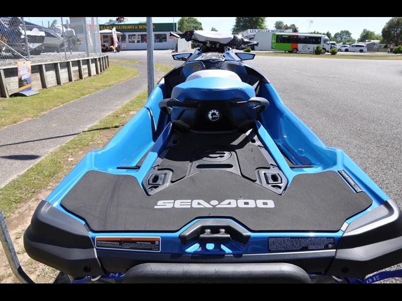 2019 SEA DOO GTX 155 for sale
