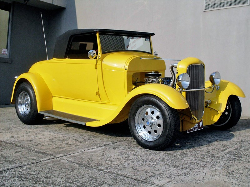 ford model a 638915 001