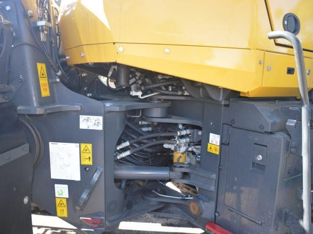 komatsu wa200-8 hitch, forks, 4in1 available 676713 075