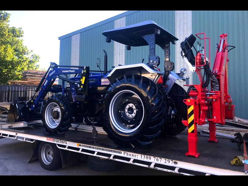 farmtrac 75hp tractor 677491 017