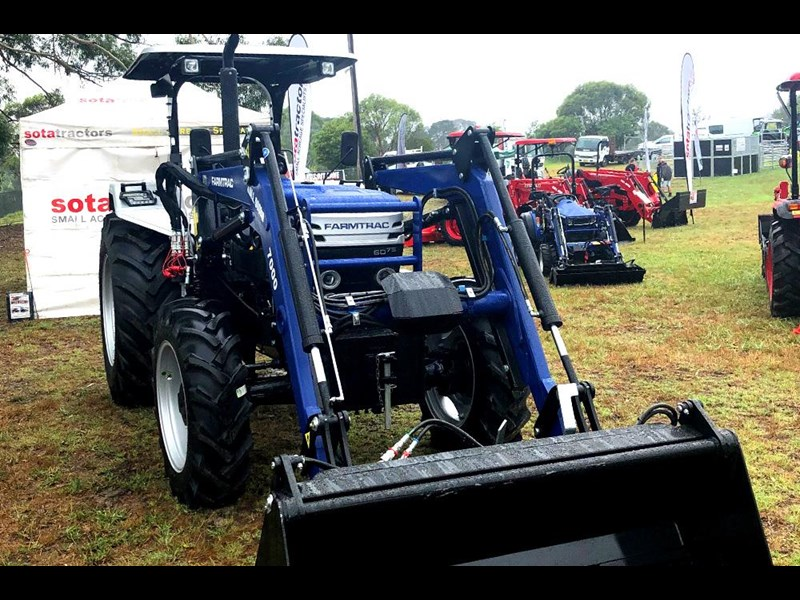 farmtrac 75hp tractor 677491 007