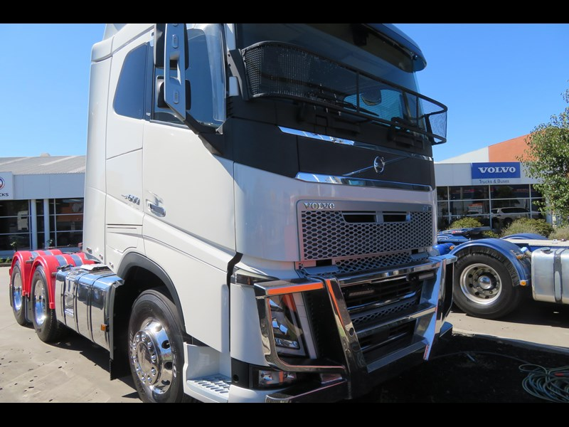 volvo fh600 676658 003