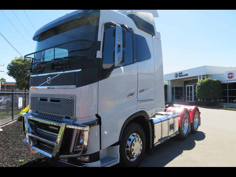 volvo fh600 676658 005