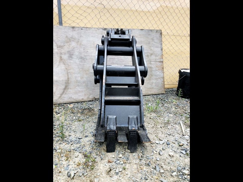 jb attachments rock grab 678197 001
