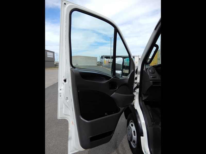 iveco daily 45c17 675775 029