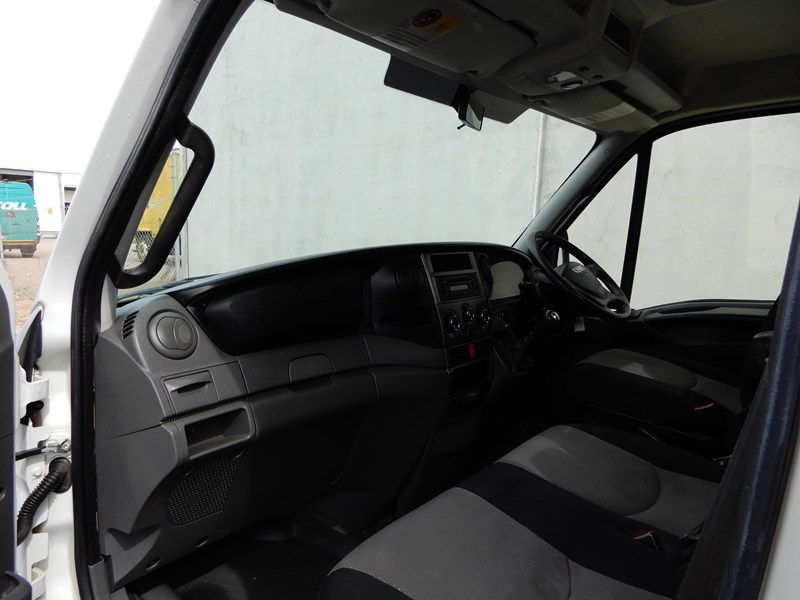 iveco daily 45c17 675775 041