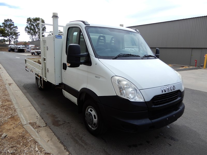 iveco daily 45c17 675775 047