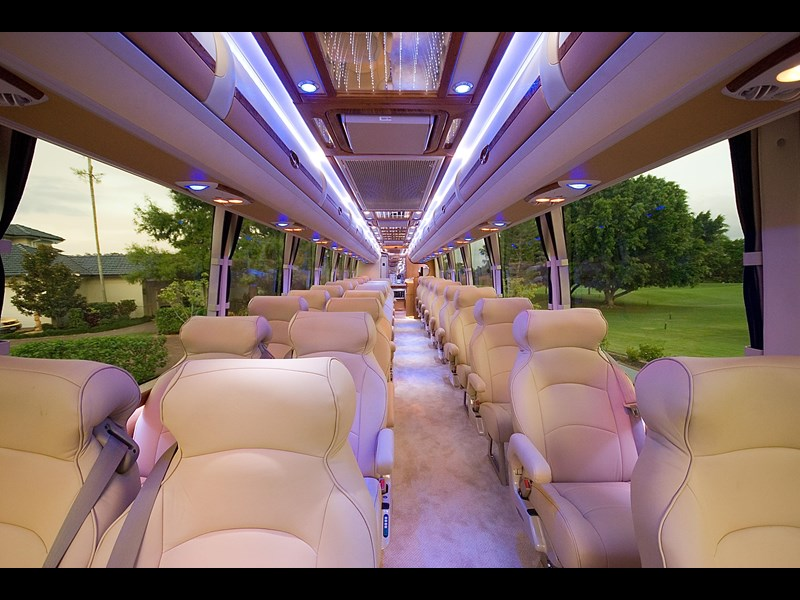 opulence the ultimate coach 678782 013