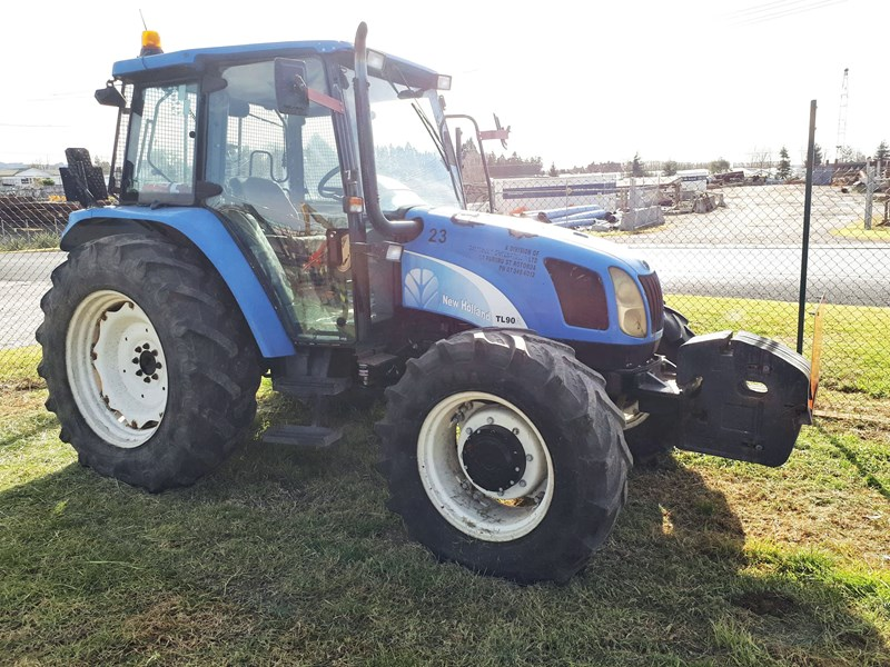 new holland tl90a 679212 001