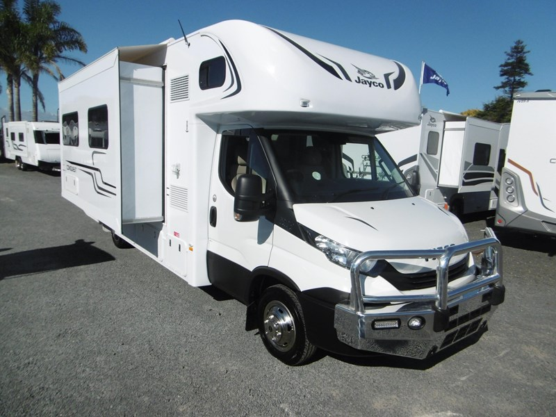 jayco conquest iv.25-5 679413 007