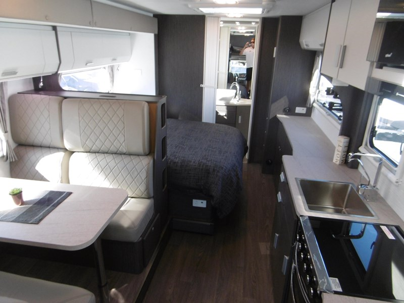jayco conquest iv.25-5 679413 009