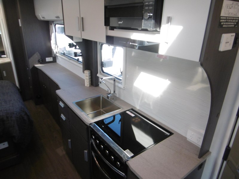 jayco conquest iv.25-5 679413 019
