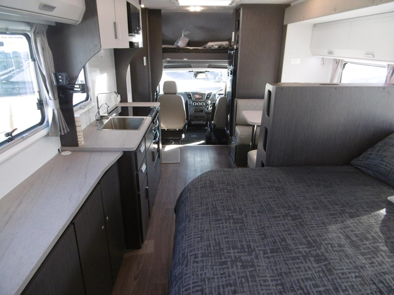 jayco conquest iv.25-5 679413 031