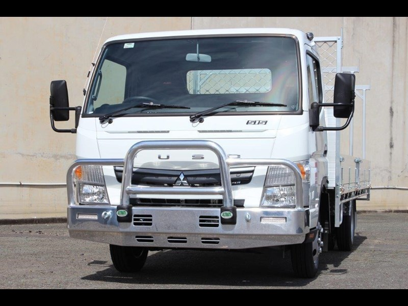 fuso canter 515 wide 679526 005