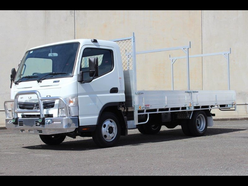 fuso canter 515 wide 679526 007