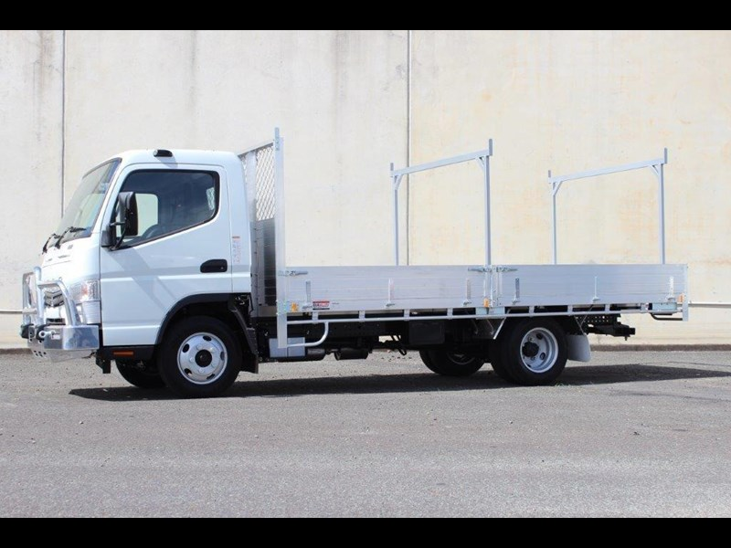 fuso canter 515 wide 679526 011