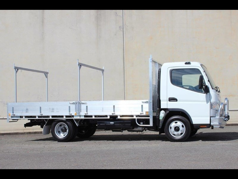 fuso canter 515 wide 679526 017