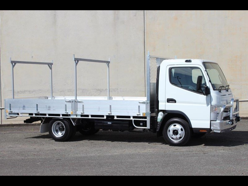 fuso canter 515 wide 679526 019