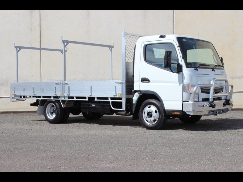 fuso canter 515 wide 679526 021