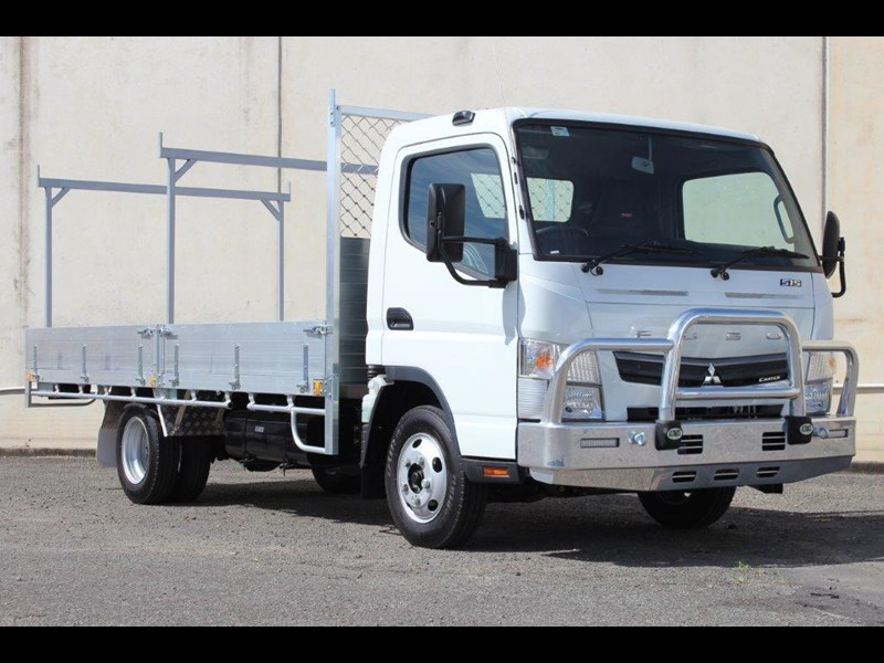 fuso canter 515 wide 679526 023