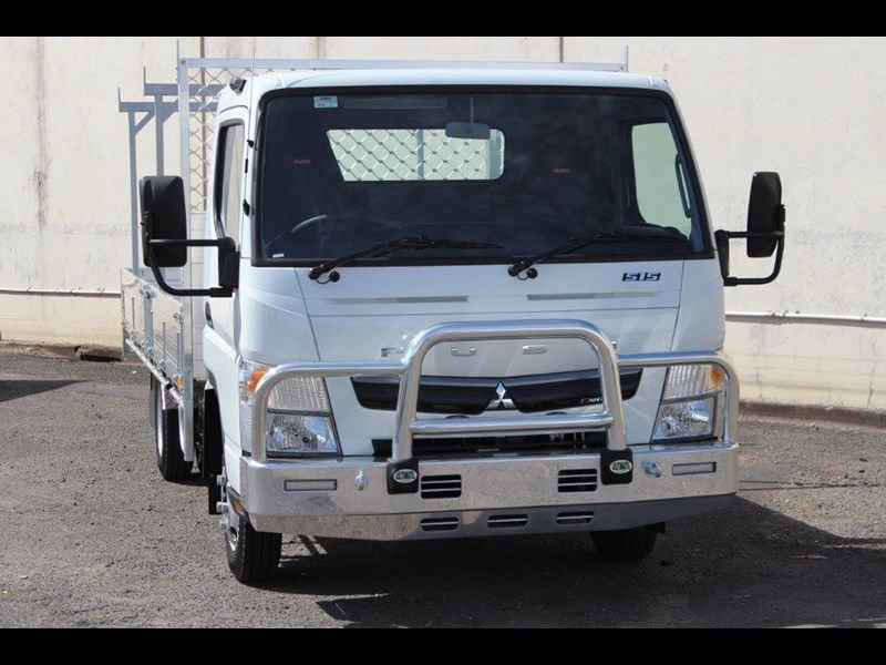 fuso canter 515 wide 679526 025