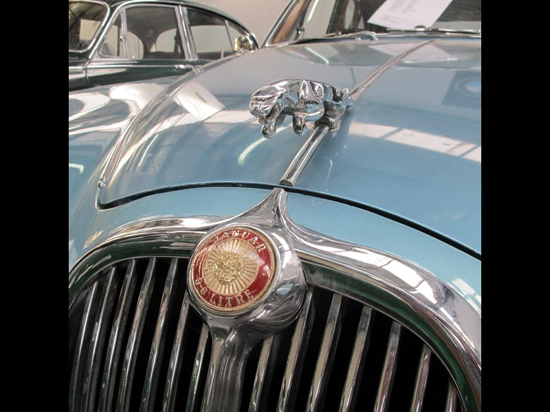 jaguar s-type 679496 023