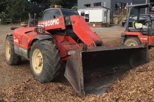 manitou mlt629 652322 007