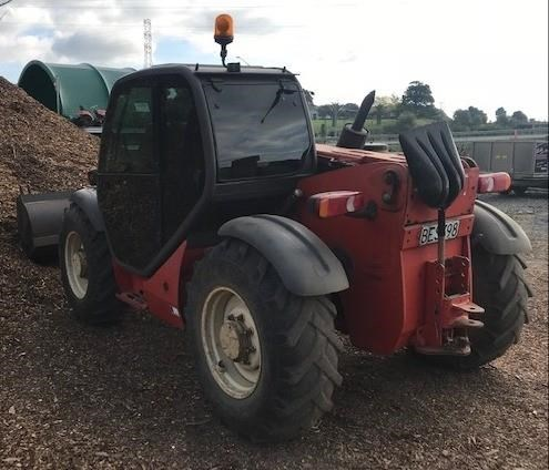 manitou mlt629 652322 011
