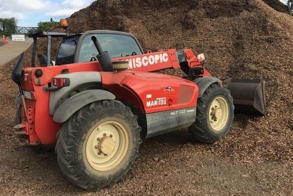 manitou mlt629 652322 013
