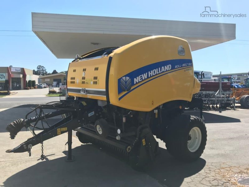 new holland rb150 679898 003