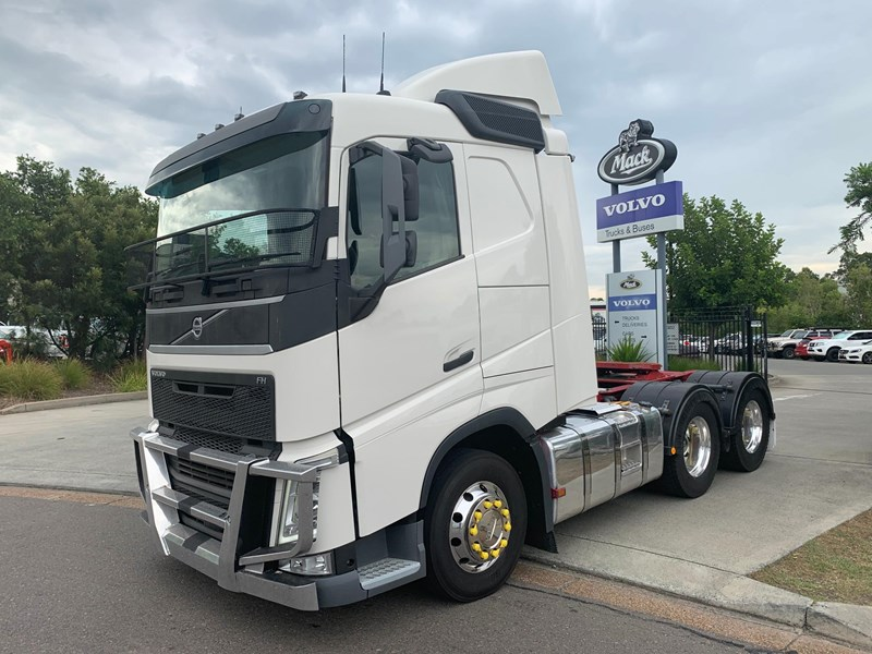 volvo fh540 680054 001