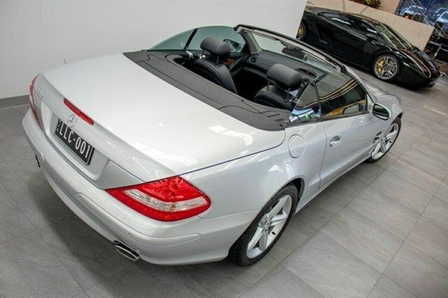 mercedes-benz sl350 679283 013
