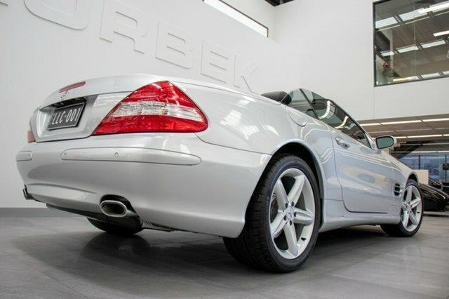 mercedes-benz sl350 679283 015