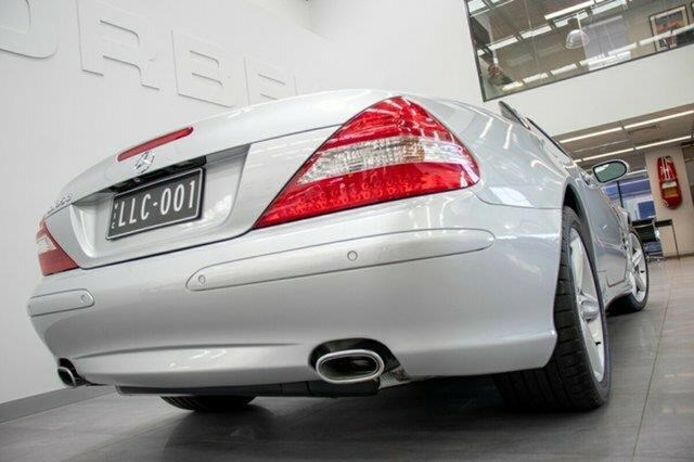 mercedes-benz sl350 679283 017
