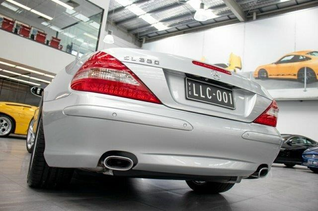 mercedes-benz sl350 679283 047