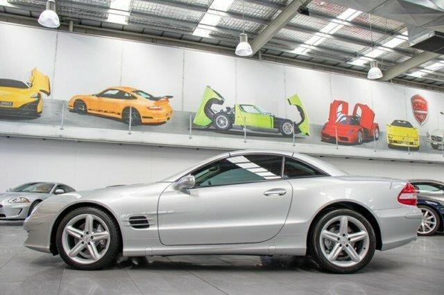 mercedes-benz sl350 679283 051