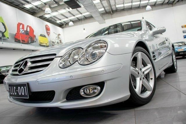 mercedes-benz sl350 679283 057